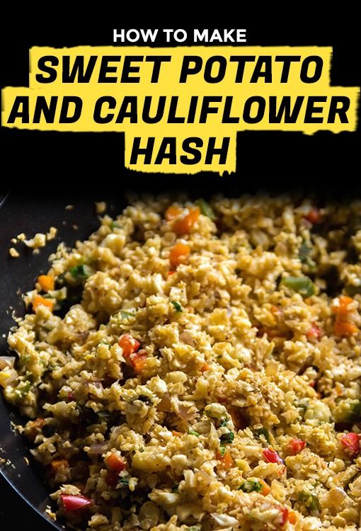 Hash has a wondrous ability to commingle random ingredients into a hash has a wondrous ability to commingle random ingredients into a complex medley of breakfast flavors forumfinder Image collections
