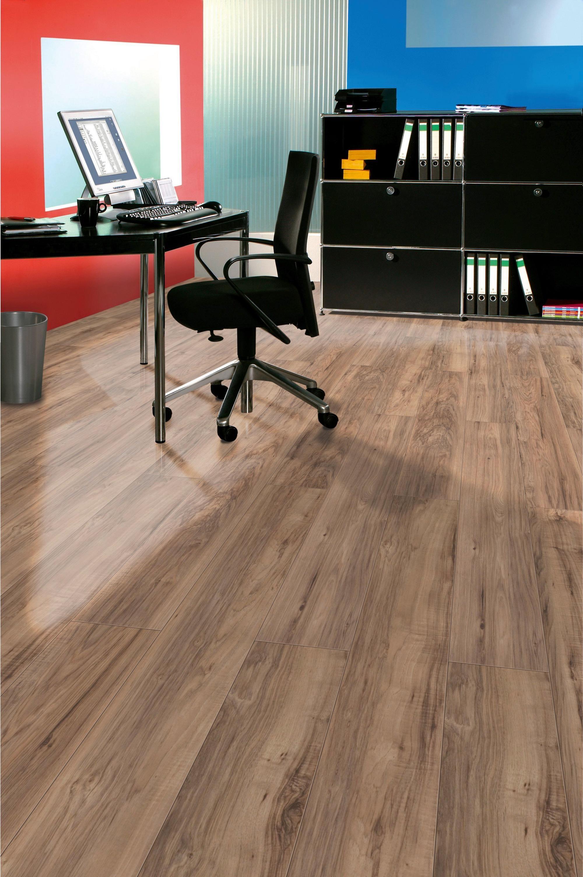Light Laminate and Vinyl Flooring Floor & Decor