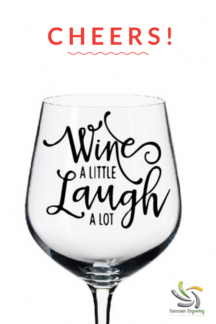12 Fascinating Wine Glasses With Funny Sayings For Women Wine Glass Boxes For Gift Winelands Win Sayings For Wine Glasses Wine Glass Sayings Funny Wine Glass