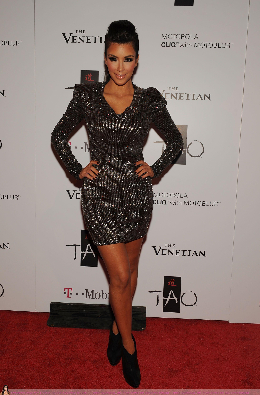 Kim kardashian kardashiansjenners pinterest kardashian sexy