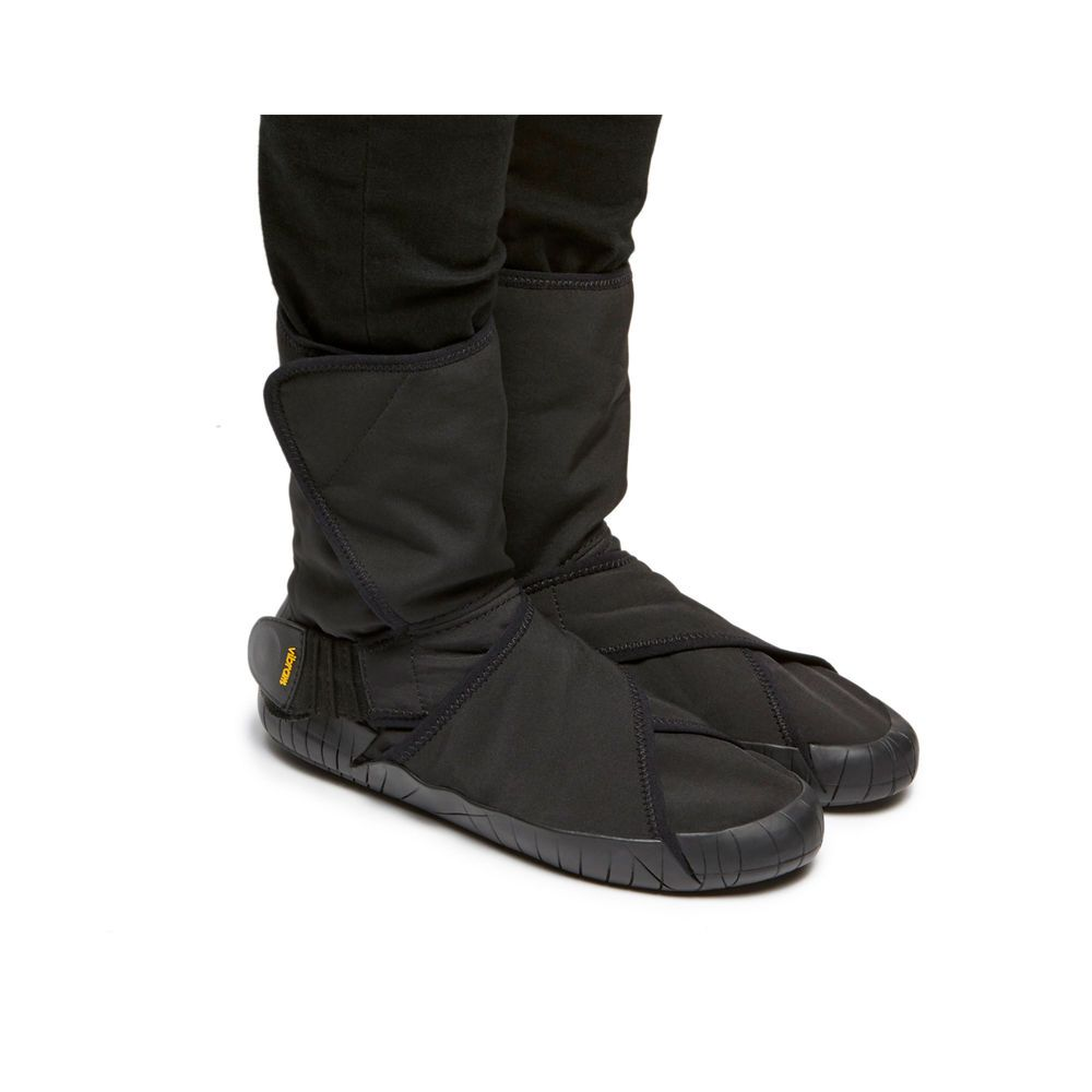 Lt P Gt Lt Strong Gt Vibram Furoshiki The Wrapping Sole For Everywhere You Go And Everything You Do Lt X2f Strong Gt A Mid Boots Vibram Furoshiki Boots