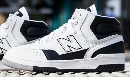 4e831253d589 Men And Women New Balance 891 NB891 Shoes P740 OG  Worthy Express  James  Worthy White|only US$55.00 - follow me to pick up couopons. | Sneakers ...