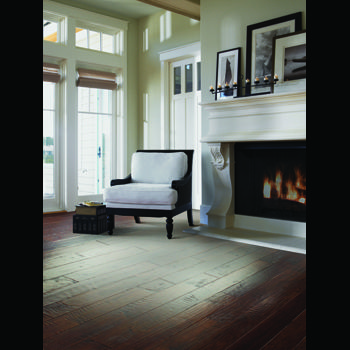 Oshawa Carpet One Sitting Room Design Relaxed Sitting Room Flooring