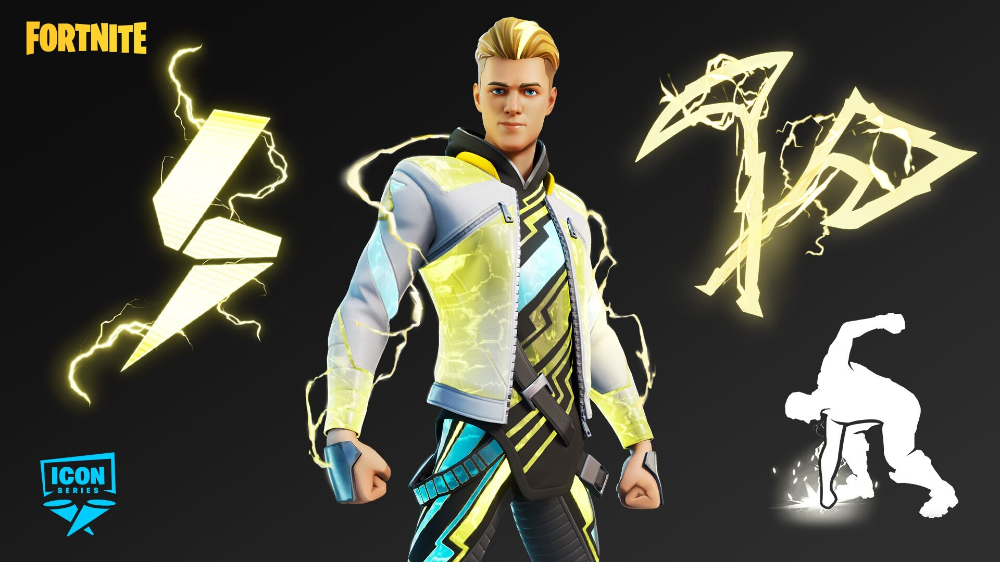 Verge Fortnite Lachlan 43 Lachlan Ideas In 2021 Fortnite Best Gaming Wallpapers Gaming Wallpapers