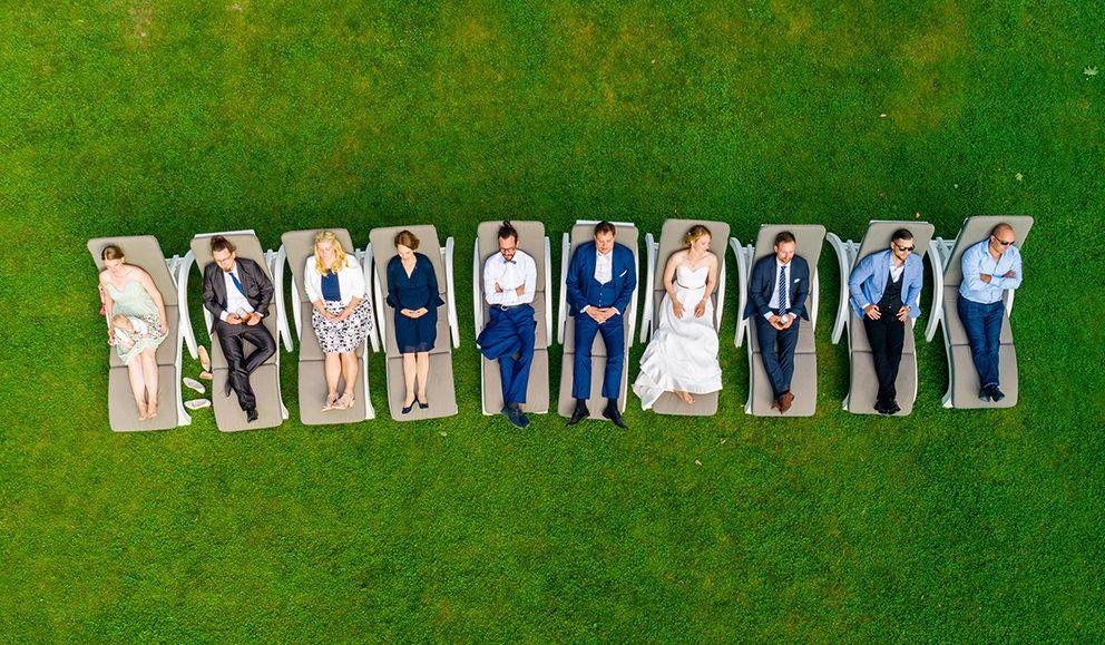 Hochzeitsfotos Von Reinhardt Sommer Hochzeitsfotografen Seit 2009 Aus Der Luft Drohne In 2020 Hochzeitsfotograf Hochzeitsfotos Hochzeit