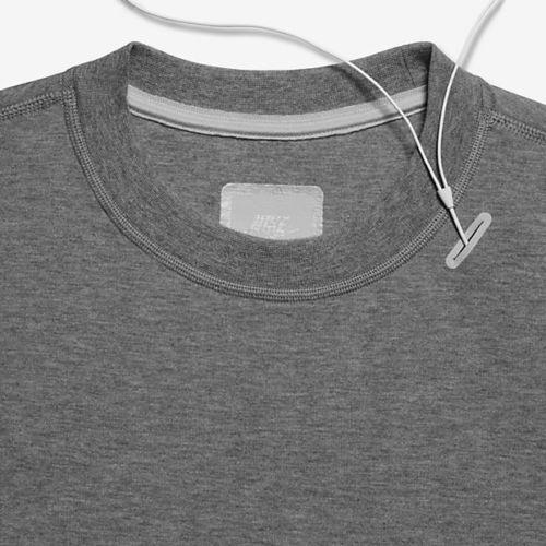 Nike Herren Pullover günstig kaufen   eBay