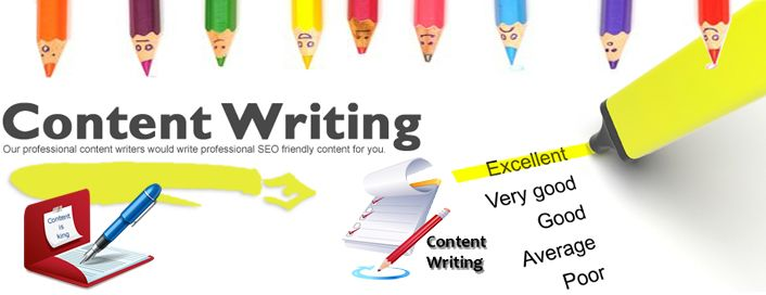 Content Writing Is Not A General Writing Which One Writes In His Or Her Day To Day Life Some Say Con Content Writing Writing Services Website Content Writing