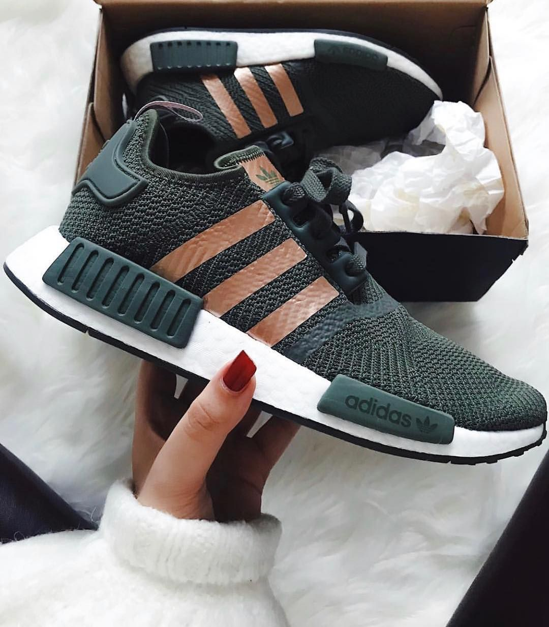 adidas News 2019 - adidas Voucher Codes in 2019 | Sneakers ...