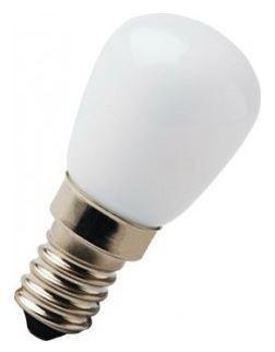 Filament Led Parfum Schakelbord 1w E14 230v 2500k Mat Led Led Lamp Lampen