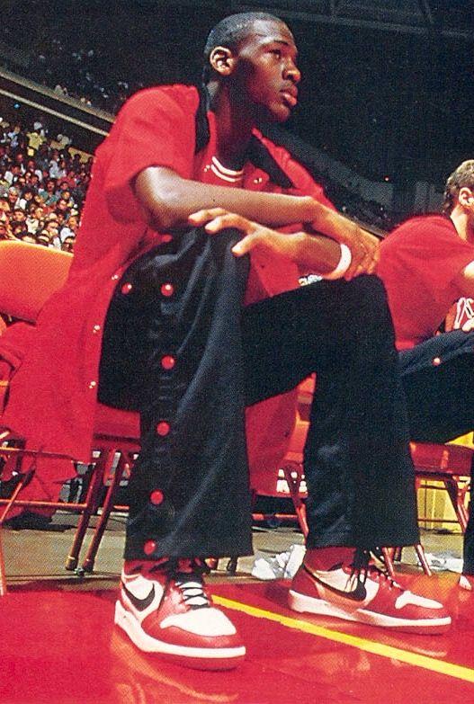 4b3aae6cfb8 Michael Jordan College, Michael Jordan Chicago Bulls, Mike Jordan, Jordan  Nike, Michael