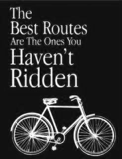 Cycling Quotes Pineli Ancheta On Bike Me  Pinterest  Bicycling And Cycling