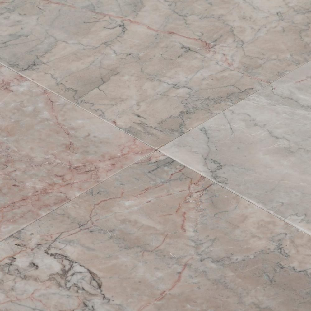 Dynasty Cream Marble Tile Floor Decor Cream Marble Tiles Marble Tile Flooring