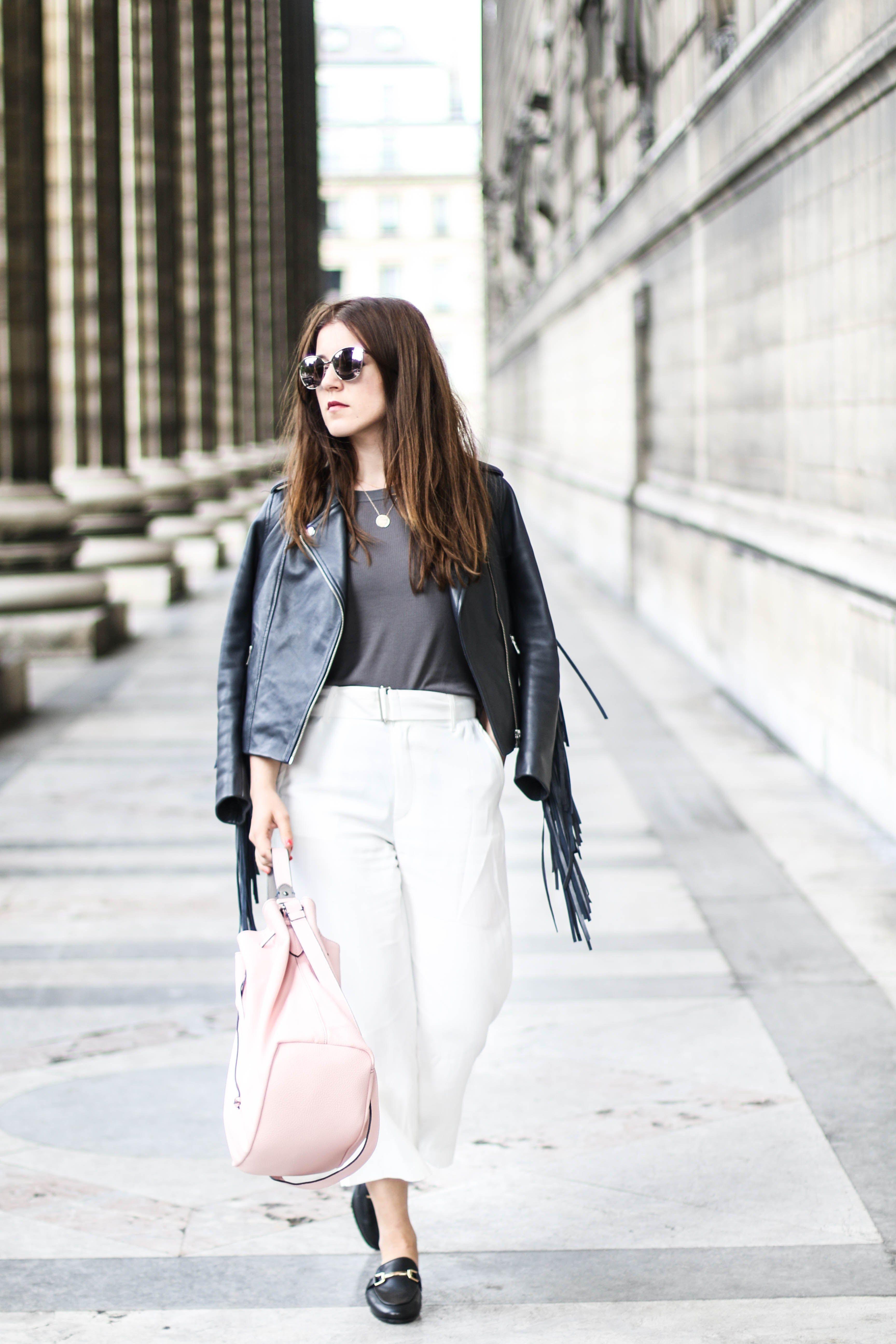 [En direct] Iro – elodie in paris - Elodie in paris @elodieinparis