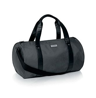 Calvin Klein Men S Duffle Bag Gift With Purchase
