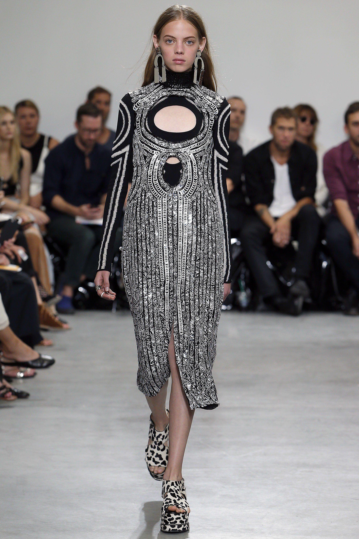 Fashionus latest it girl comes straight from guadalajara