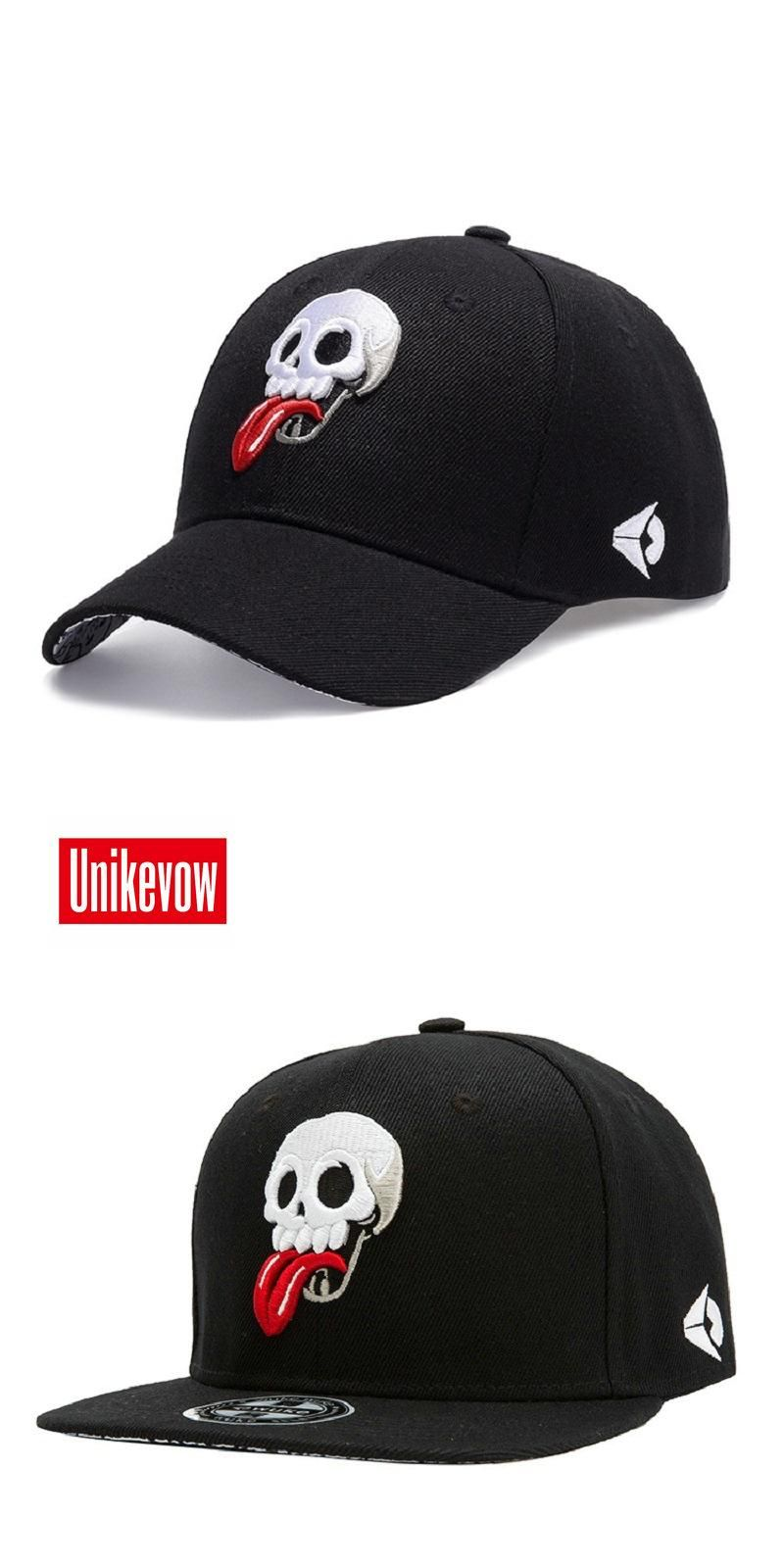 a35f46eddf2  Visit to Buy  Fashion New Arrival Snapback Hat Bone Snap Back gorras Men  Hip