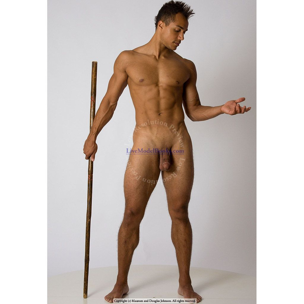 Art Models Pose Jesse003 Reference Pinterest Art Model Male