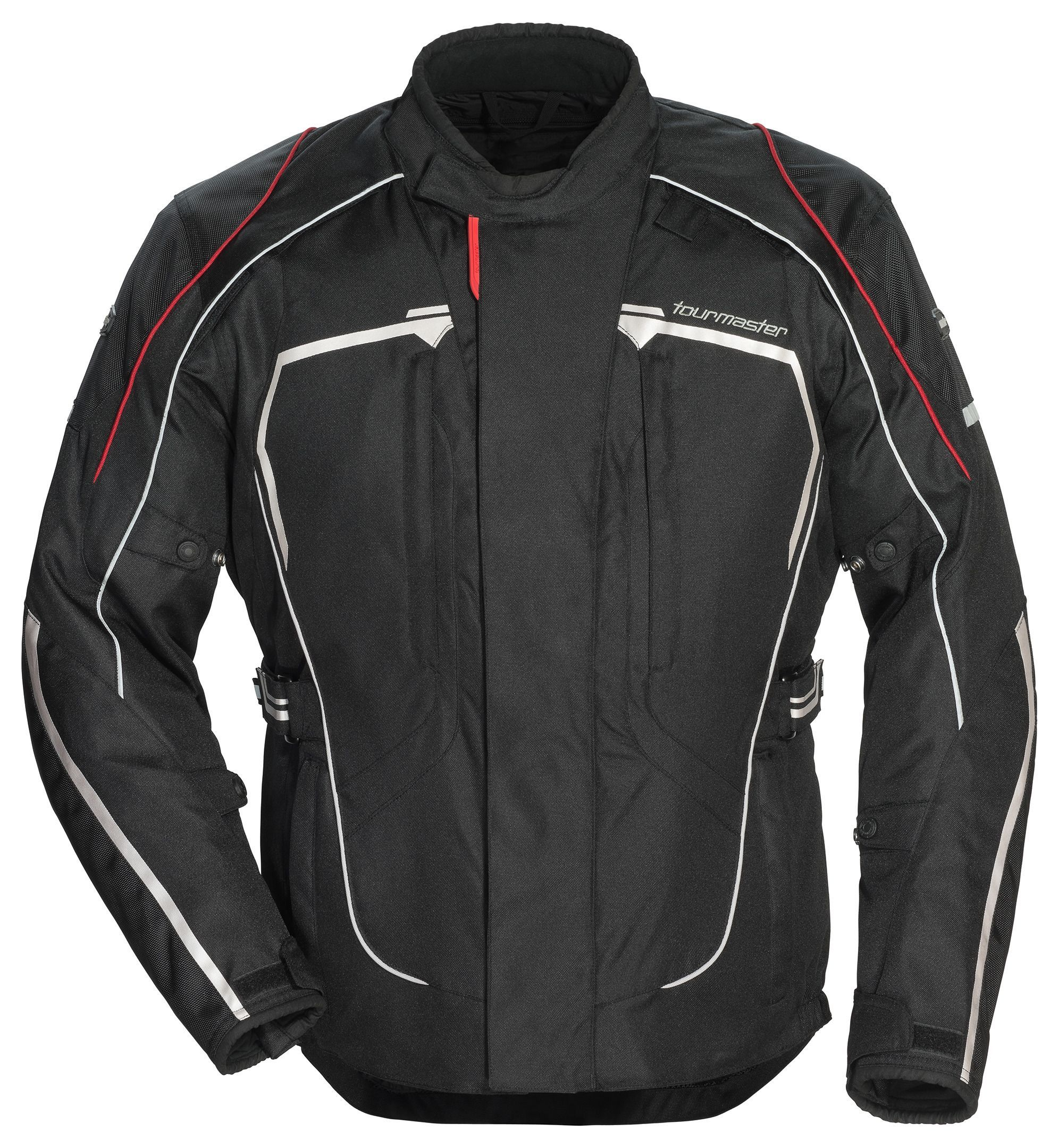 Tour Master Advanced Jacket (With images) Jackets