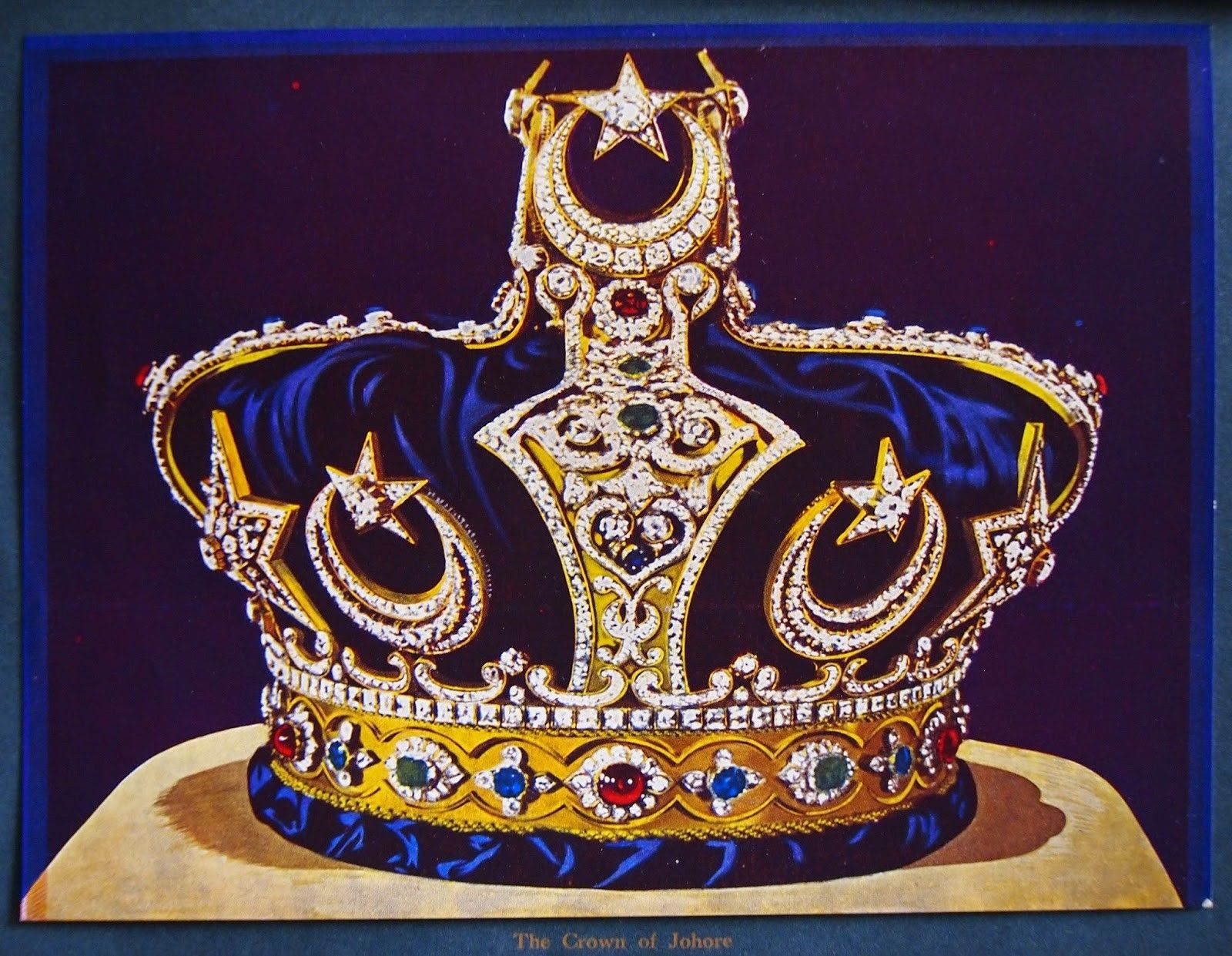фото фото самой дорогой турецкой короны для мужчин кабан лесу