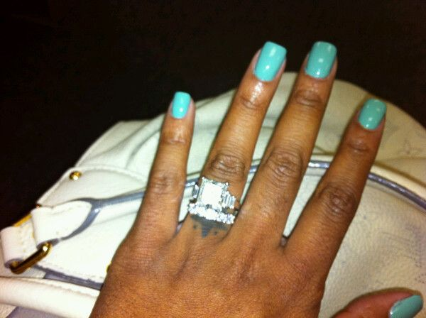 Celebrity Wedding Rings With Images Celebrity Wedding Rings