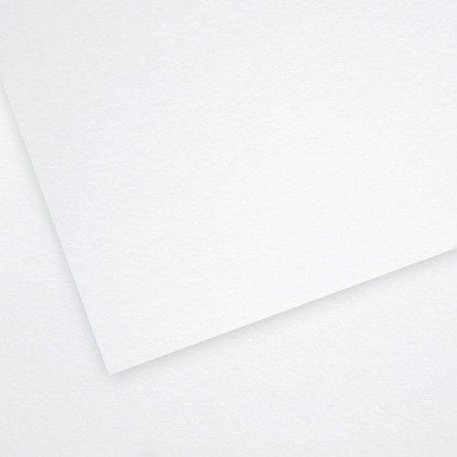 Paperia maalaamiseen: Artistique Drawing 170g,esim. a3 kokoa 250 arkkia alle 20e