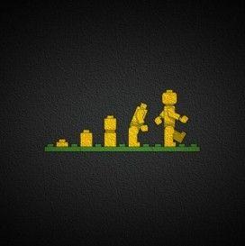 Funny Wallpapers 2560x1440 Lego Wallpaper Lego Batman Wallpaper Lego