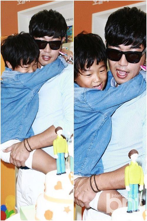 Lee Joon Soo Google Search