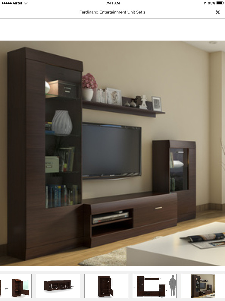 Pin By Vijay Kumar On Wall Cabinets Pinterest Tv Units And Walls # Adhara Meuble Tv