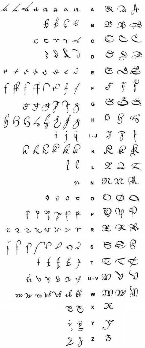 Letter writing website