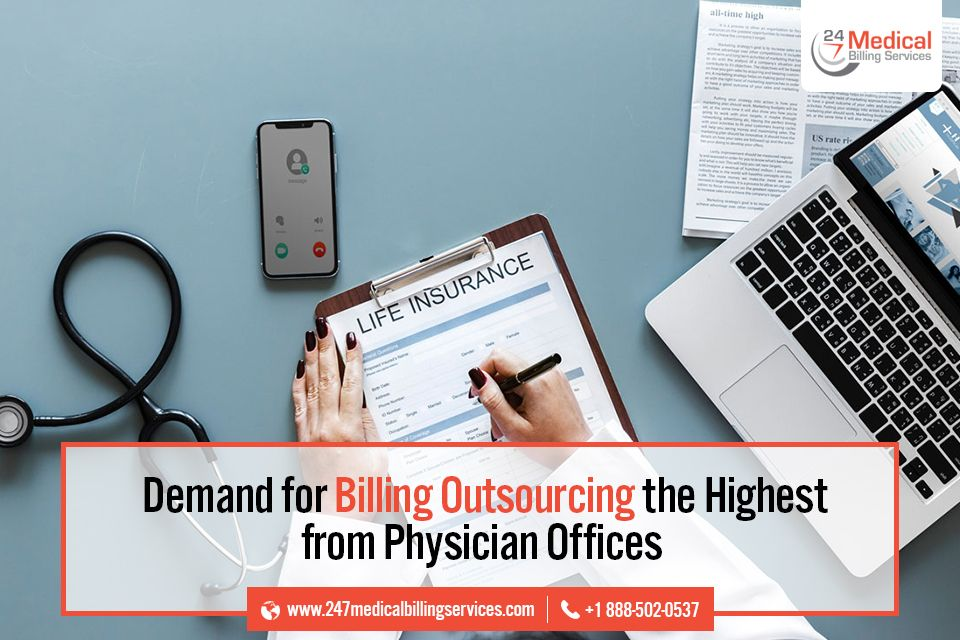 Medical Billing Outsourcing Isn T Ideally A New Concept For