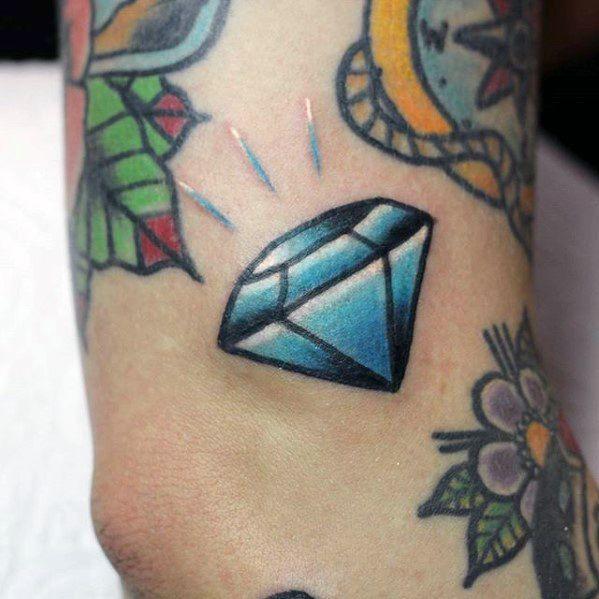 80 Filler Tattoos For Men Empty Gap Design Ideas Tattoos Tatuajes Pierna Tatuaje