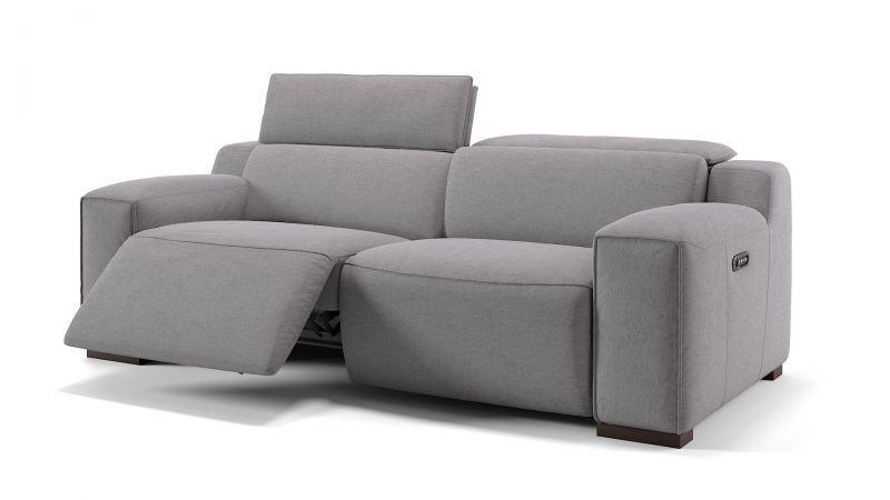 Stoff 3 Sitzer Sofa Loreto In 2021 Sofa Stoff 3 Sitzer Sofa Sofa
