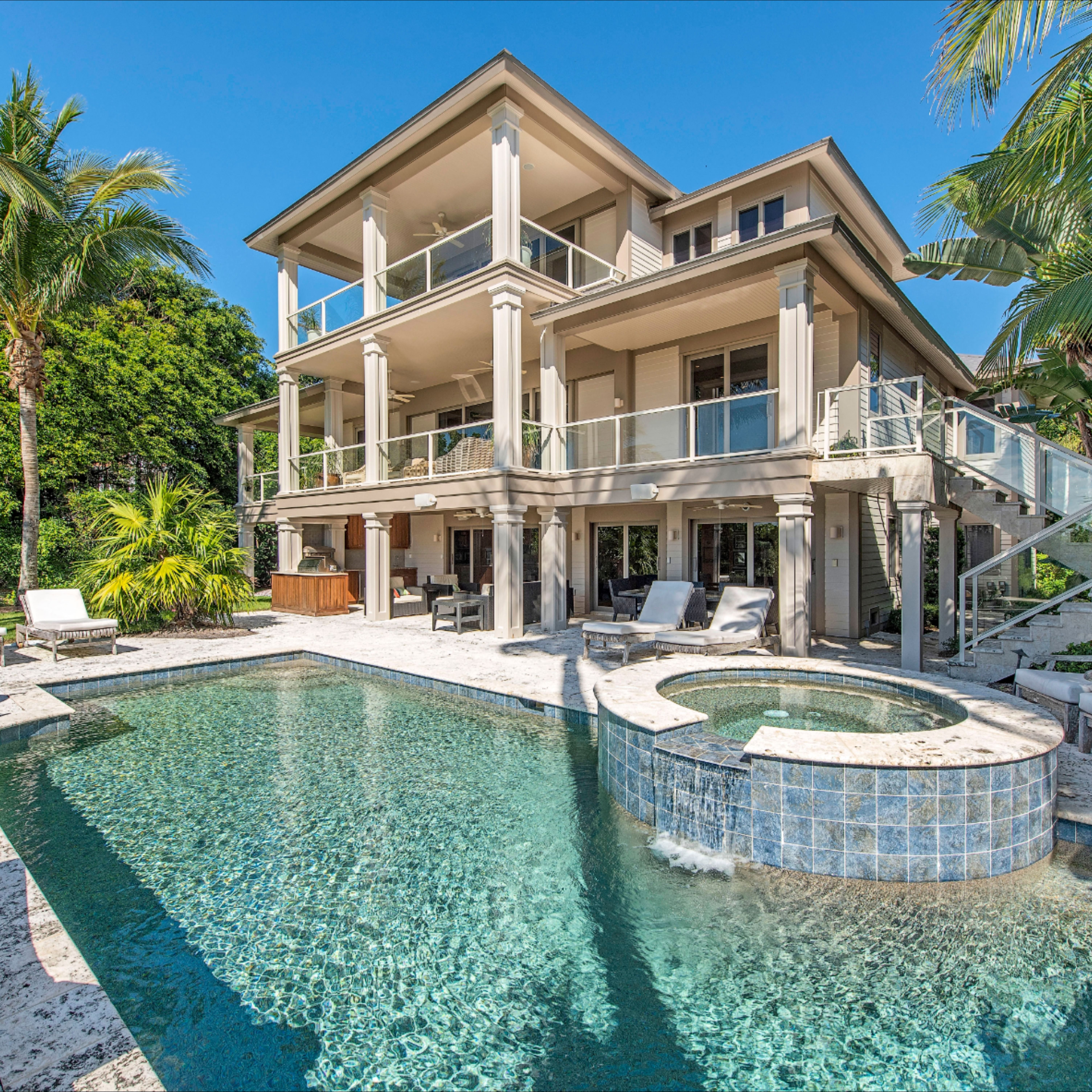 4431 waters edge ln sanibel fl offered by alicia robyn