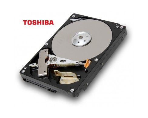 Toshiba Hdd 3 5 3tb 64mb 7200rpm Sata3 6gbps Toshiba Hard Drive Seagate