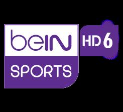مشاهدة قناة بي ان سبورت Hd2 بث مباشر المشفرة بدون تقطيع مجانا Bein Sport Hd2 Live Channelموقع كورة ستار مباريات اليوم بث مباشر Hiburan