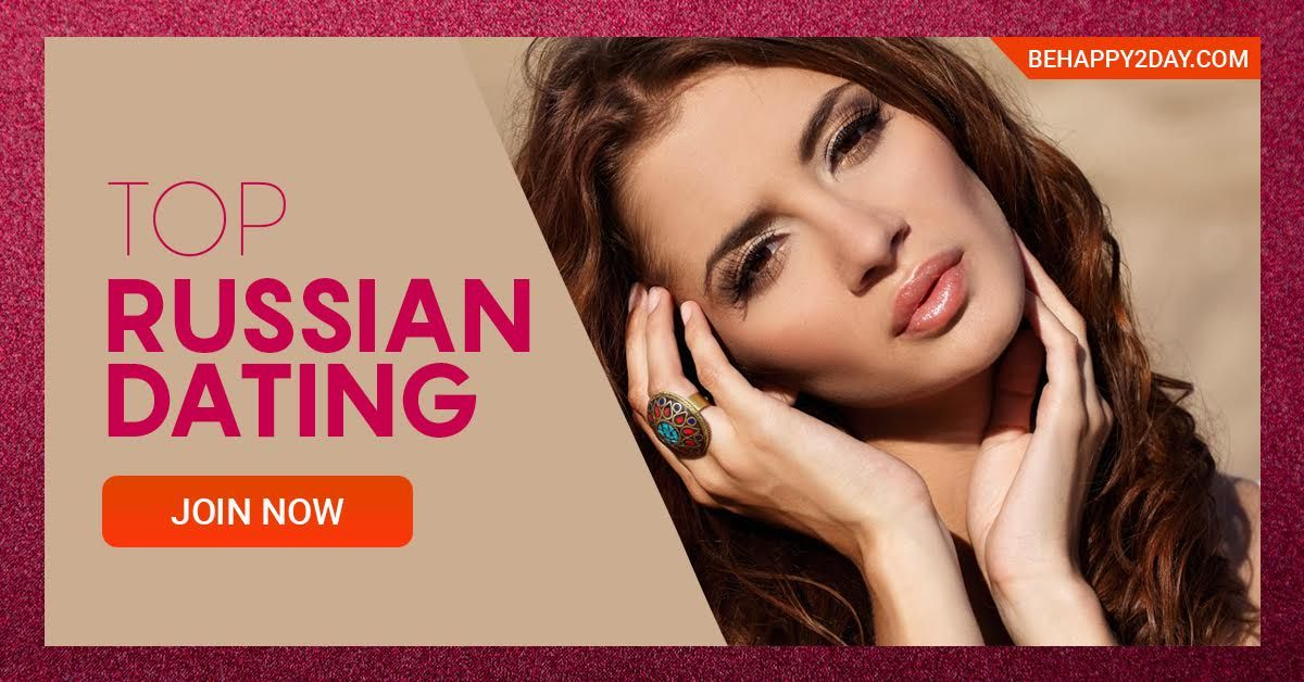 Russian ladies de