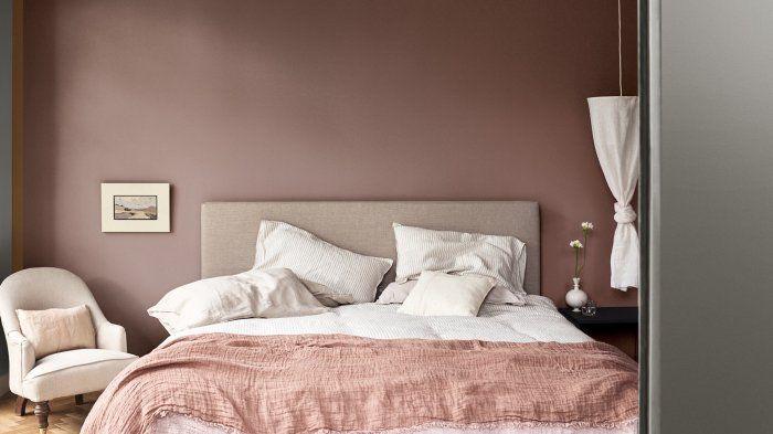 Master Bedroom Ideas Romantic Cozy Dark