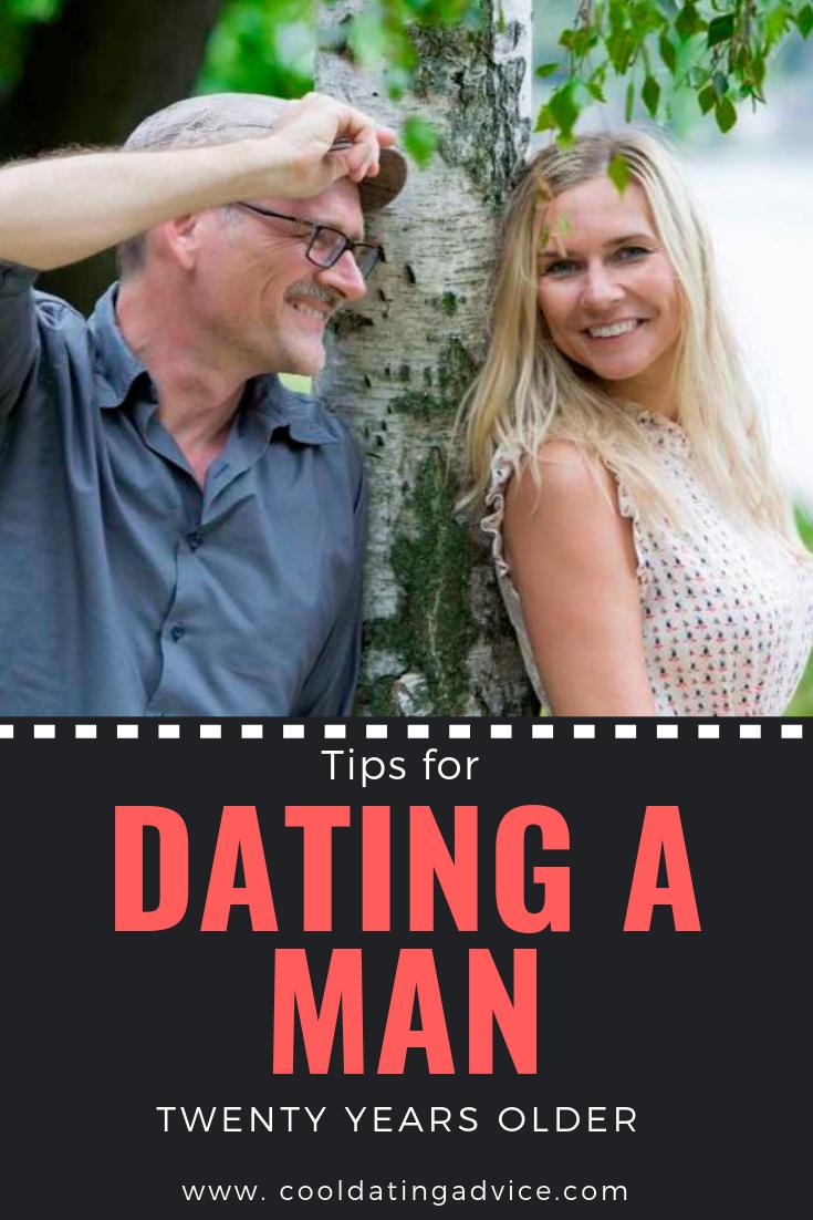 betsy dating sim