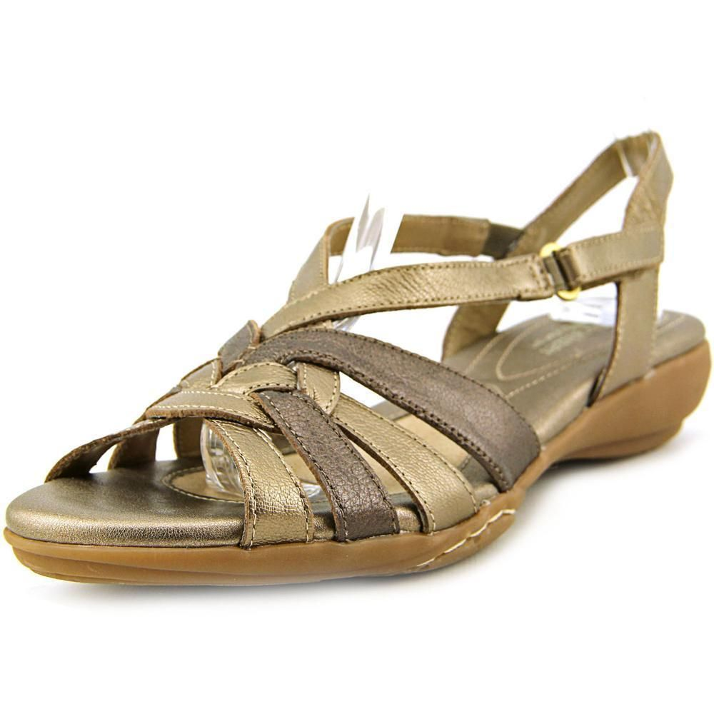 Naturalizer Women's 'Convince' Sandals