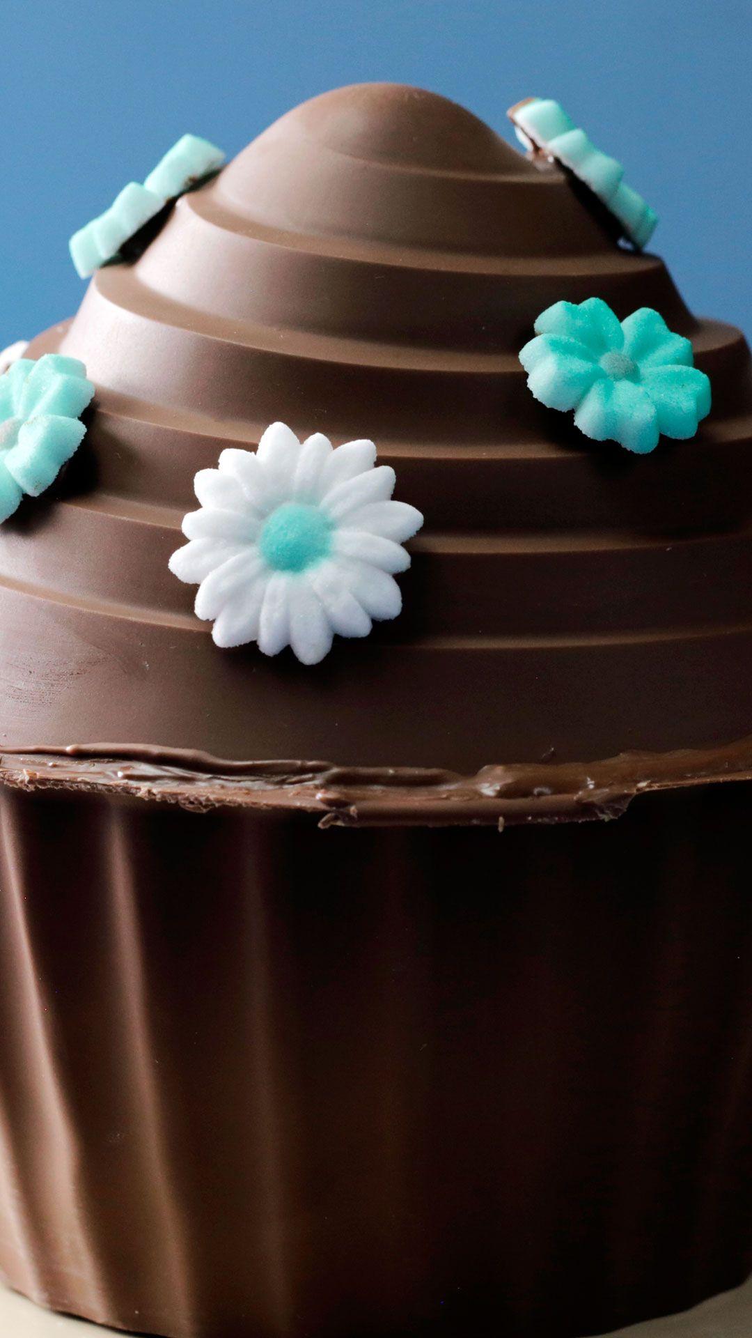 Photo of Chocolate Bash Cake