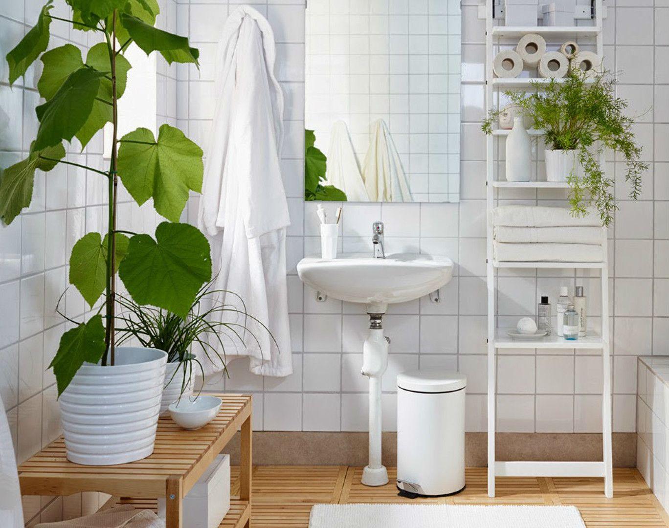Mueble auxiliar small esmas pinterest ba os cuarto de ba o y muebles auxiliares Ikea mueble auxiliar bano