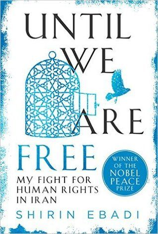 Until We Are Free Human Rights Books To Read What To Read