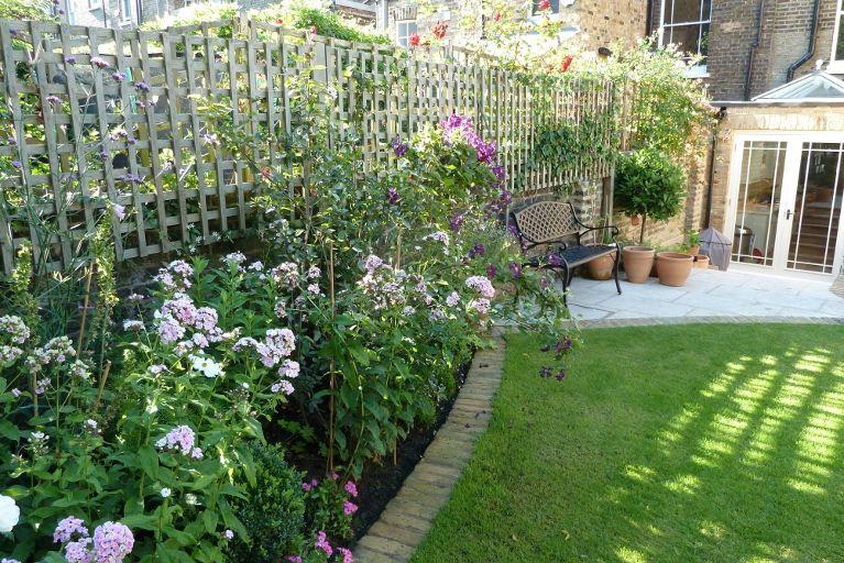 44_03 paving   Gardening Greatness   Pinterest   Construction ...