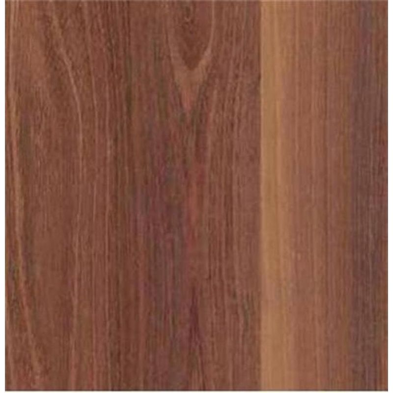 Formica Laminate Flooring formica northern oak matte finish 4 ft x 8 ft vertical grade laminate sheet Formica 10mm Sydney Bluegum Timber Laminate Flooring Bunnings Warehouse