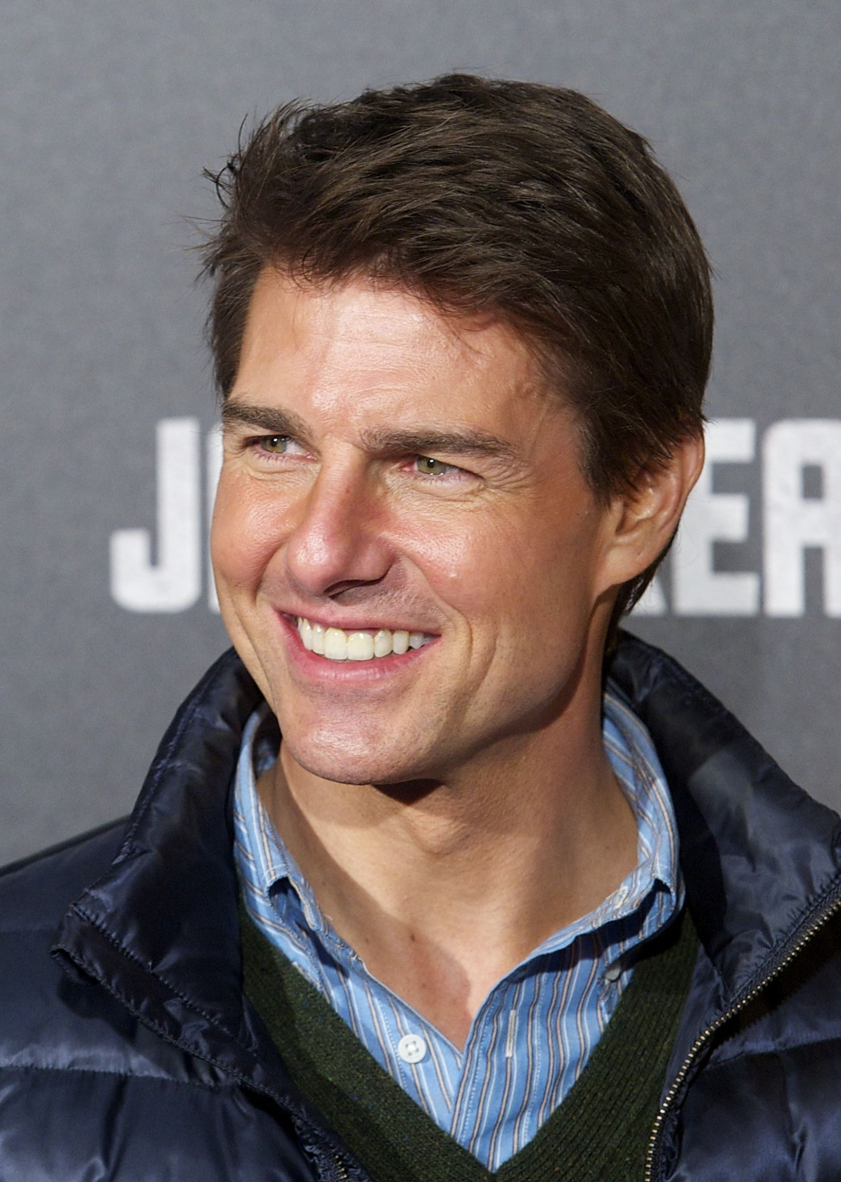 Entertainment Articles Movies Television Celebrity News More Tom Cruise American Actors Interview With The Vampire
