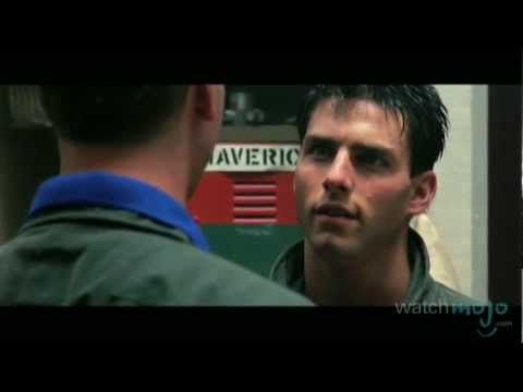 Top 10 Tom Cruise Performances Tom Cruise Good Movies Film Clips