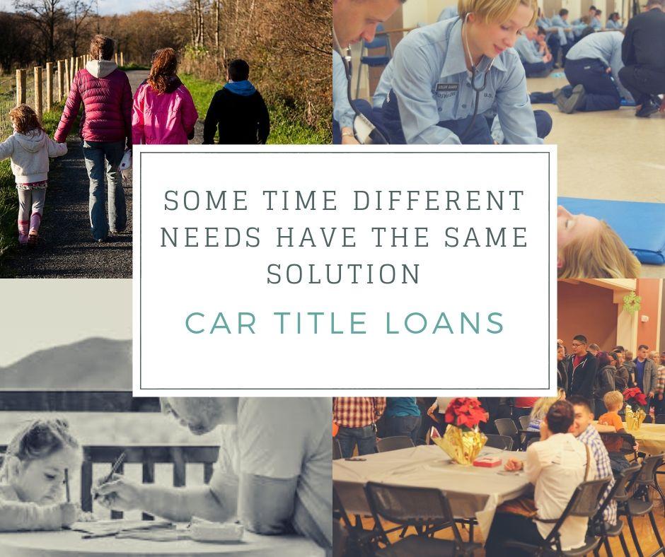 Pin On Guaranteed Same Day Cash On Car Title Loans In Alberta