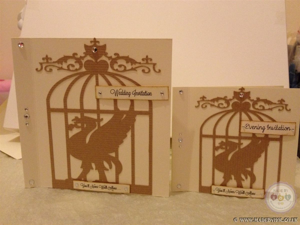 Bespoke Liverpool Football Club Liverbird Themed Wedding