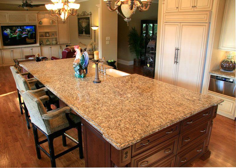 Stone Creek Surfaces   Granite Countertops   Knoxville Kitchen Countertops    Vanity Countertops   East Tennessee