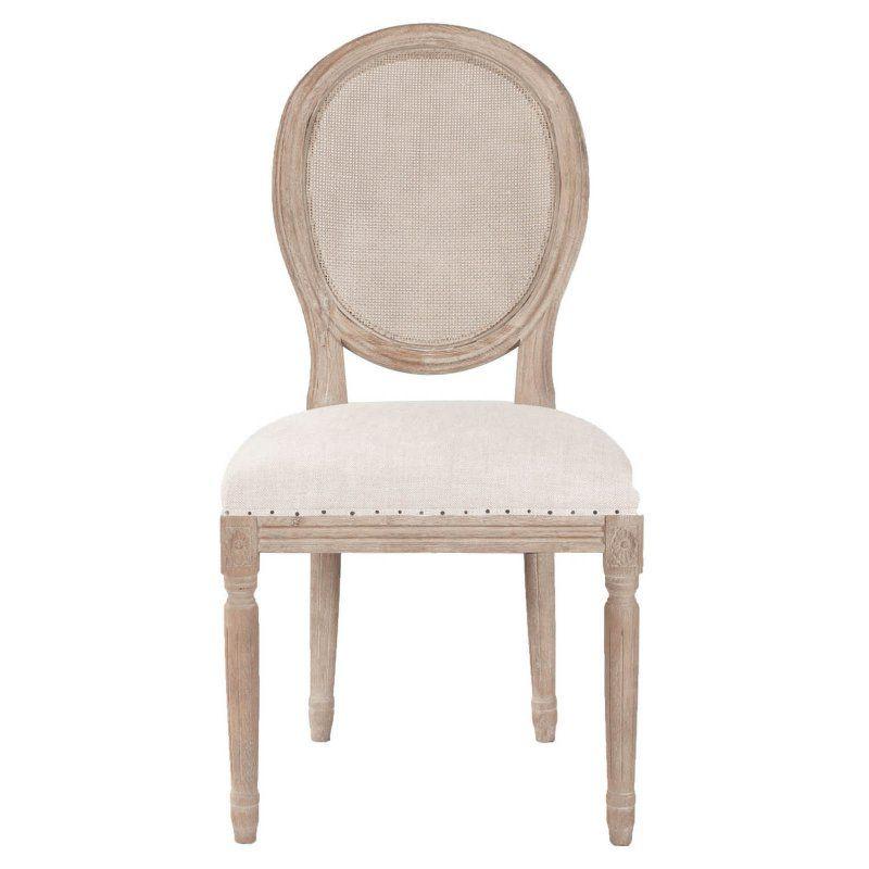 Furniture Orient Express Essentials Oliver Dining